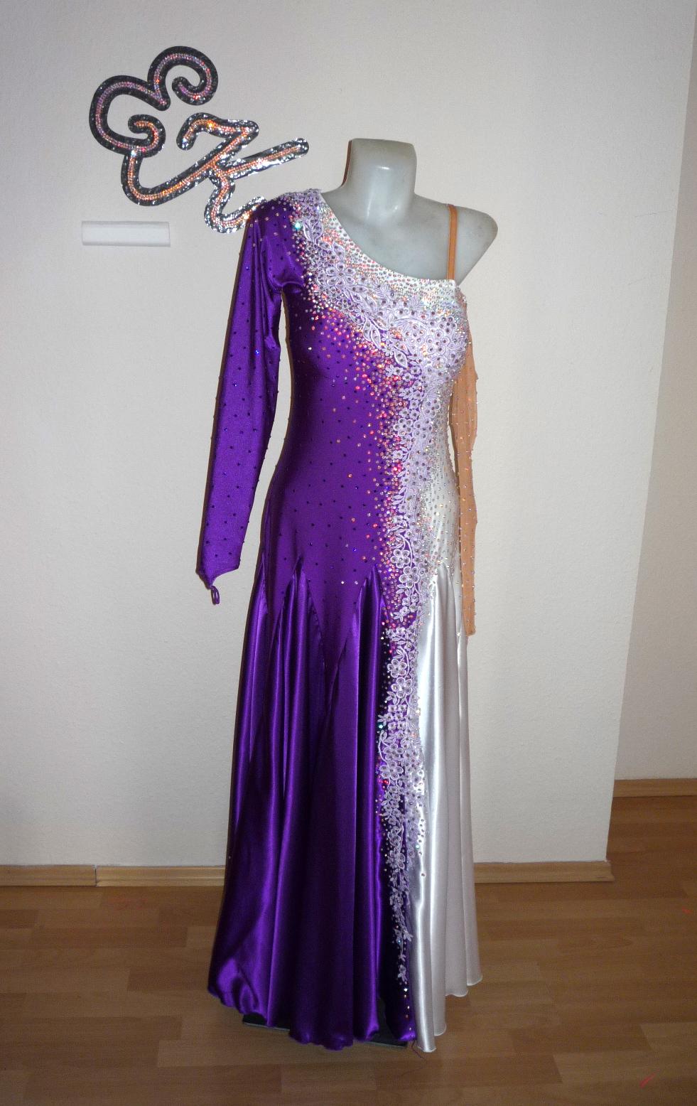tall ladies 5 u00278 u2033 dreamgown